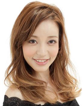 大沢ケイミの写真.jpg